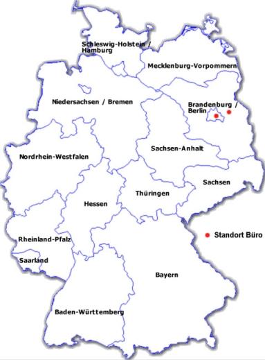 Bausachverstandiger Und Baugutachter Frank Lehmann